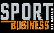 Sport Business Magazin