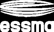 Welcome to ESSMA's online event platform!